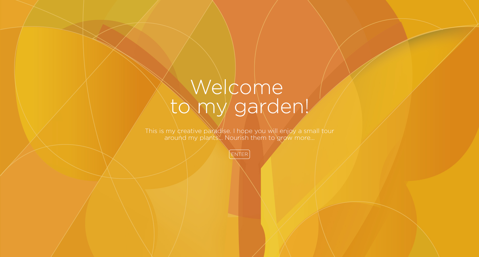 welcome-to-my-garden4