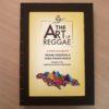 The Art of Reggae Collection - Portfolio